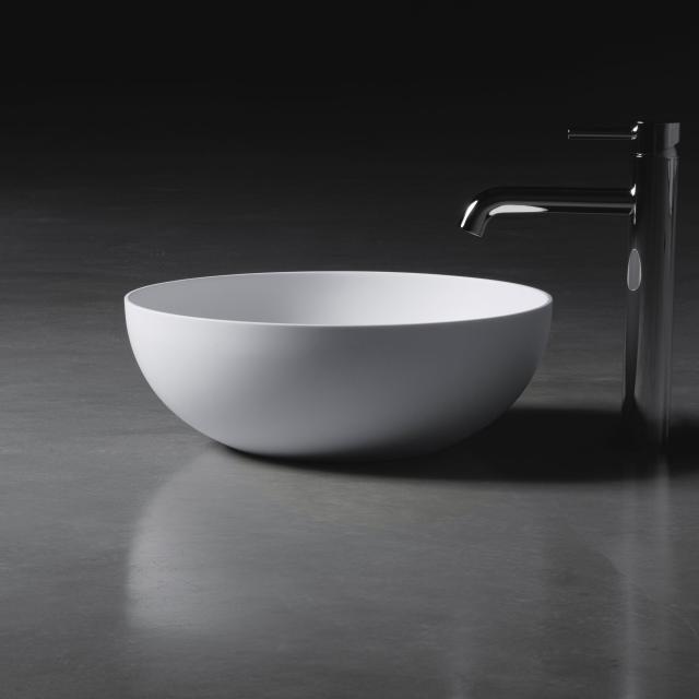 neoro n50 countertop washbasin