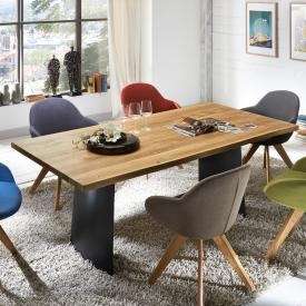Niehoff 3583 Baumtisch dining table