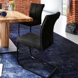 Niehoff ALEXA cantilever chair