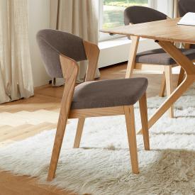 Niehoff BOZEN designer chair