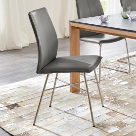 Niehoff CAPRI chair with tripod frame