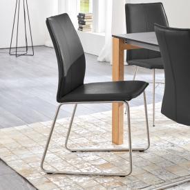 Niehoff CAPRI chair