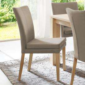 Niehoff COLORADO chair