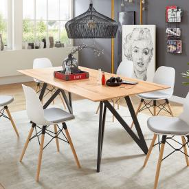 Niehoff FOREST dining table