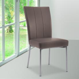 Niehoff LEONARDO chair