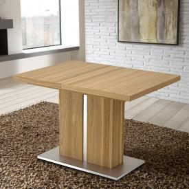 Niehoff MAGO dining table extendable