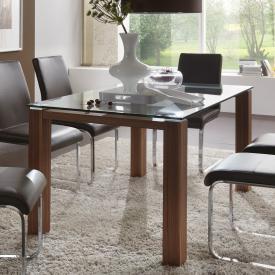 Niehoff PALMA dining table