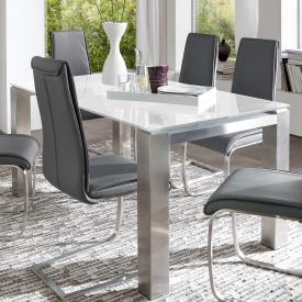 Niehoff PALMA dining table