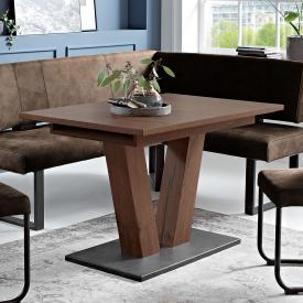 Niehoff ROXANA dining table