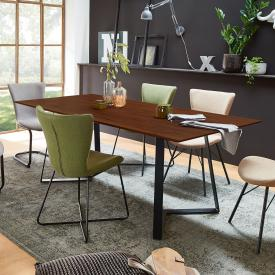 Niehoff SHERWOOD dining table