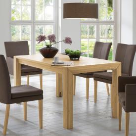 Niehoff STUDIO-M FELIX dining table extendable