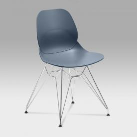 Niehoff SUSHI chair with runners