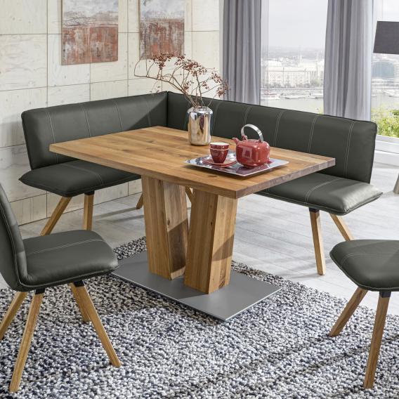 Niehoff CORINNA dining table