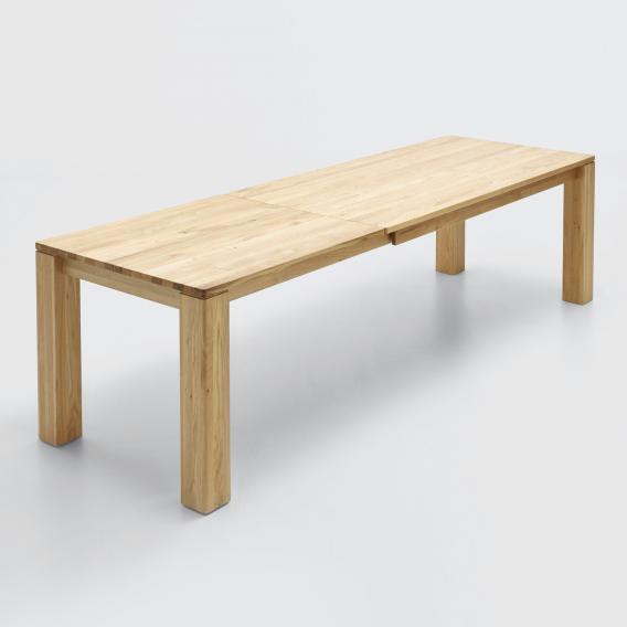 Niehoff TAVOLI extendable table