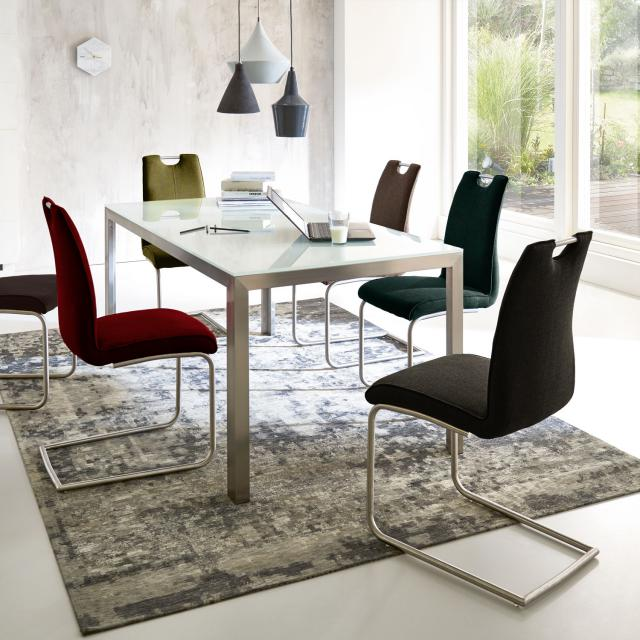 Niehoff AVATAR dining table