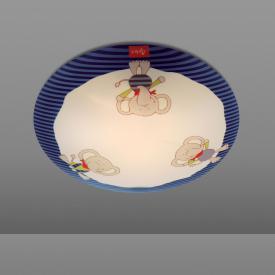 Niermann Standby Lolo Lombardo ceiling light