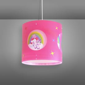 Niermann Standby Unicorn pendant light