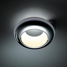 Sompex Aura Mount 01 LED ceiling/wall light