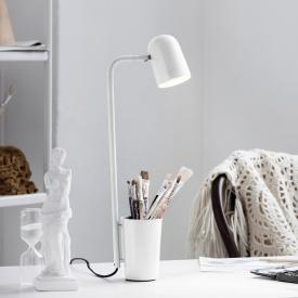 Northern Buddy table lamp