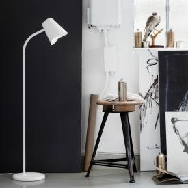 Northern Me floor lamp