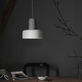 Northern Meld pendant light