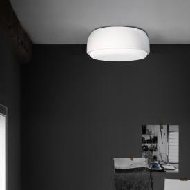 Northern Over Me 30 ceiling light
