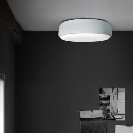 Northern Over Me 40 ceiling light