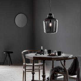 Northern Say My Name pendant light
