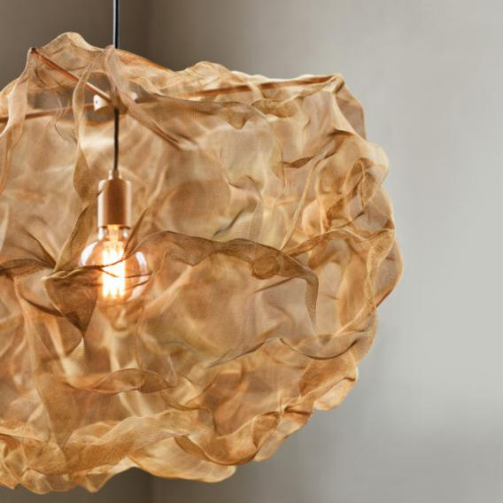 Northern Heat pendant light