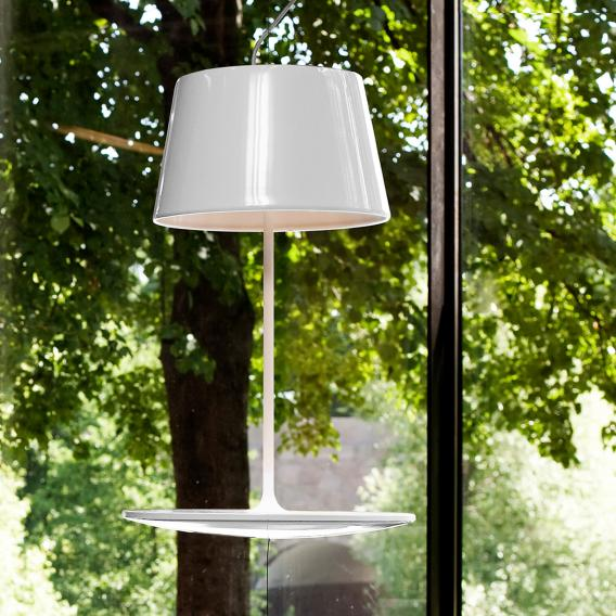 Northern Illusion pendant light