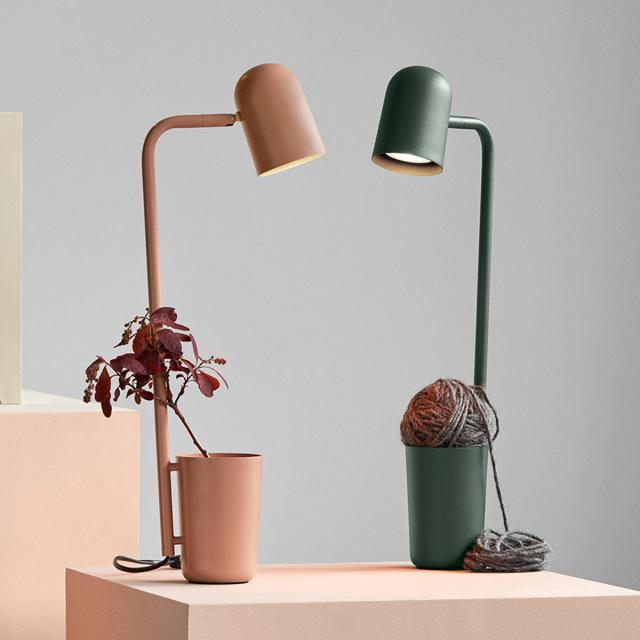 Northern Buddy table lamp