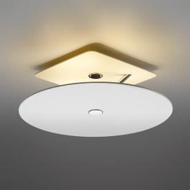 Oligo BEAMY UP LED ceiling light