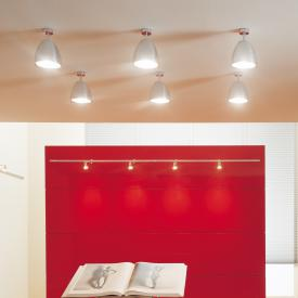 Oligo GATSBY LED ceiling light