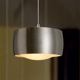 Oligo GRACE LED pendant light with adjustable height and dimmer, 1 head