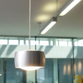 Oligo GRACE pendant light