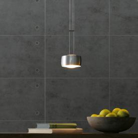 Oligo GRACE pendant light with dimmer