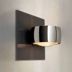 Oligo GRACE UNLIMITED wall light