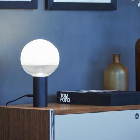 Oligo KUULA LED table lamp with dimmer