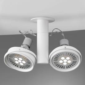 Oligo LEVEL ceiling light/spot