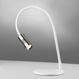 Oligo Plus A LITTLE BIT COLOUR LED table lamp with dimmer