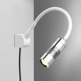 Oligo Plus A LITTLE BIT COLOUR LED wall light with dimmer