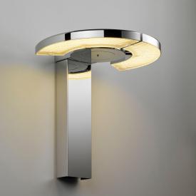 Oligo Plus TRINITY LED wall light with dimmer
