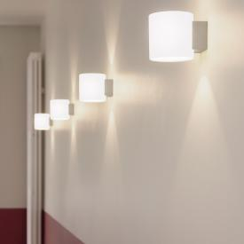 Oligo PROJECT wall light