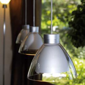 Oligo PULL-IT 3 pendant light 1 head