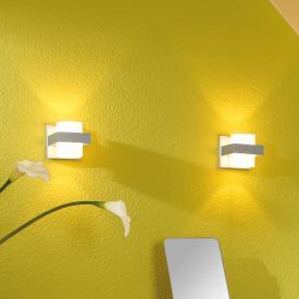 Oligo SMART wall light