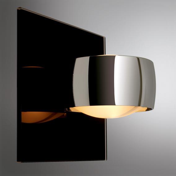 Oligo GRACE UNLIMITED LED wall light