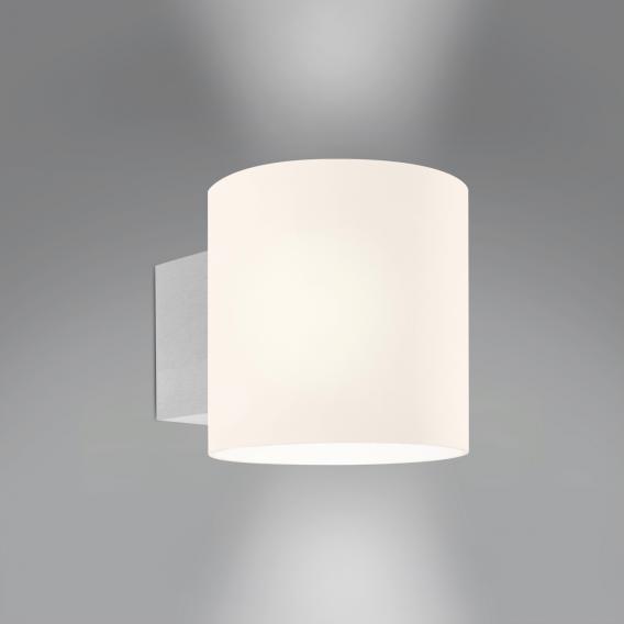 Oligo PROJECT wall light
