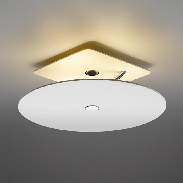 OLIGO BEAMY UP LED ceiling light