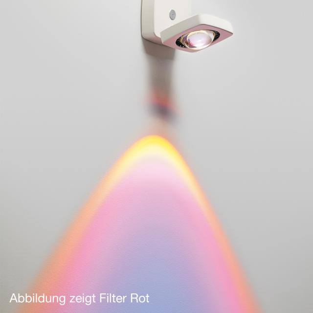 OLIGO colour filter for light KELVEEN