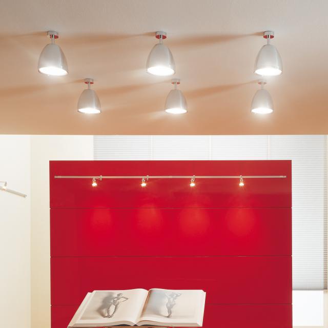 OLIGO GATSBY LED ceiling light